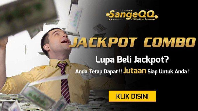 Poker Online Terpercaya, Main Judi Poker Jutaan Rupiah